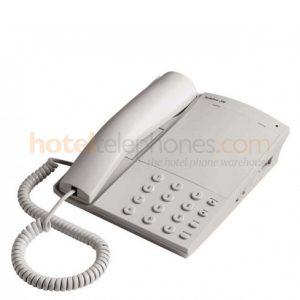 ATL Phone