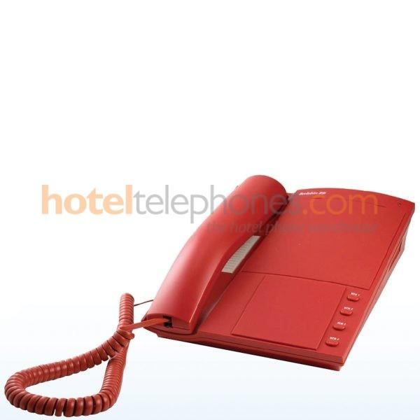 ATL Phones
