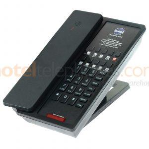 Bittel Neo Series Cordless Speaker Phone