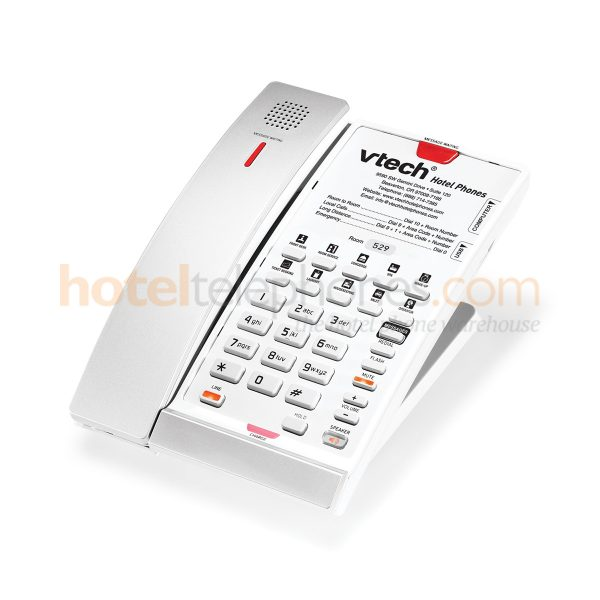 VTech CTM-S2411