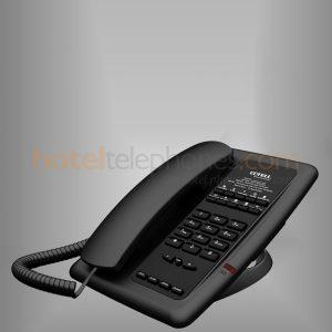 Cottell Phones