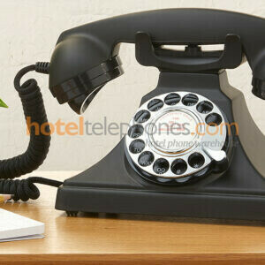 GPO retro phone