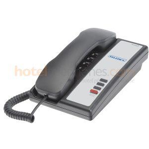 Teledex Nugget