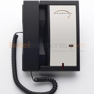 TeleMatrix Lobby Phone 3300 Series