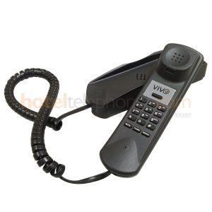 Vivo 600 Series Lobby Phone