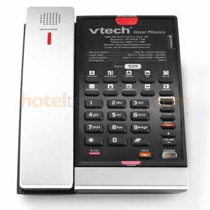 VTech S2411