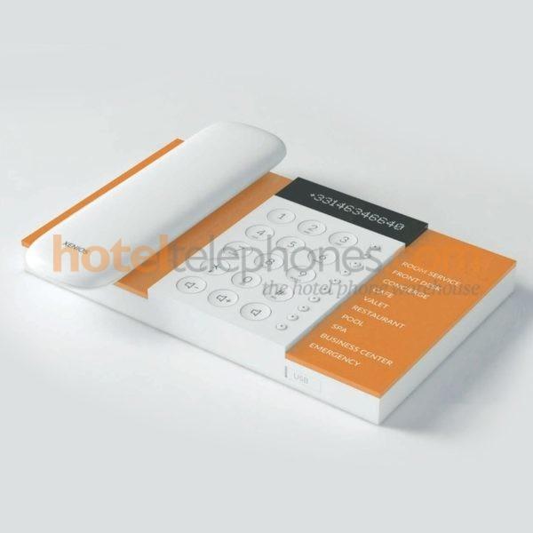 Xenios Phones