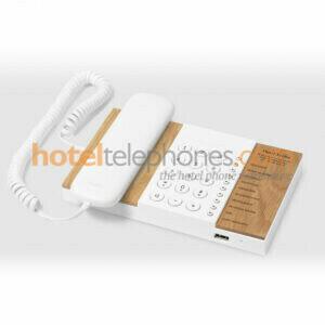 Xenios hotel phone