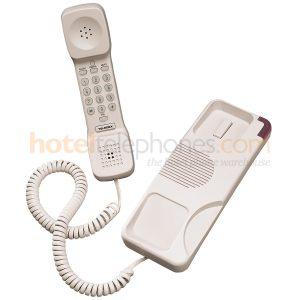 Teledex Opal
