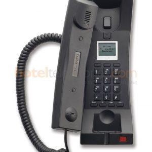 TeleMatrix 3300 Trimline Series