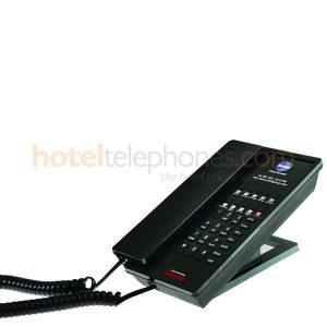 Bittel Neo Series Corded Desk Speaker Phone