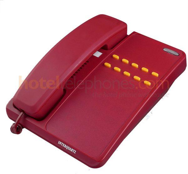 Interquartz Phones