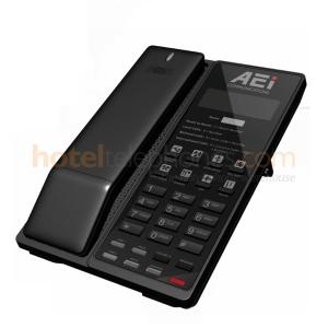 AEI AVM Series Cordless Speaker Phone