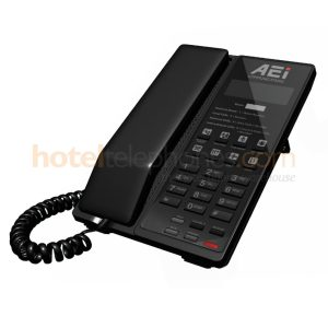 AEI Phones