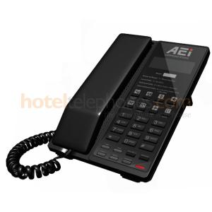 AEI AVM Corded Desk Speaker Phone Series
