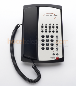 TeleMatrix 3100