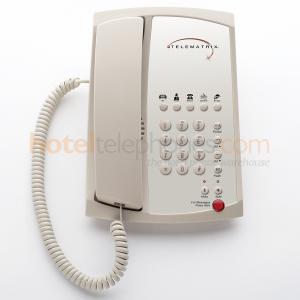 TeleMatrix 3100 Corded Desk Speaker Phone Series