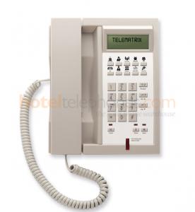 TeleMatrix 3300