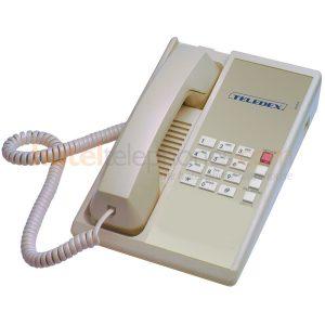 Teledex Diamond