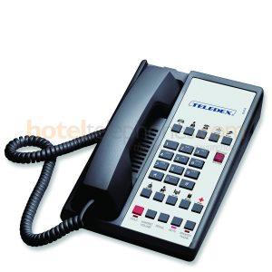 Teledex Diamond Series Corded Desk Speaker Phones