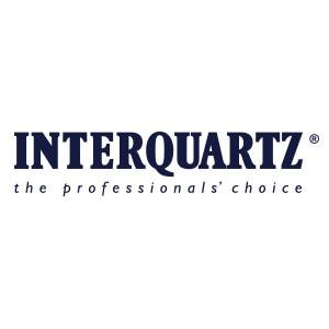 Interquartz