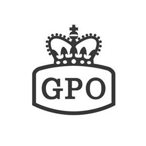 GPO Retro ProTelX