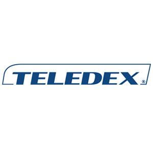 Teledex Phones