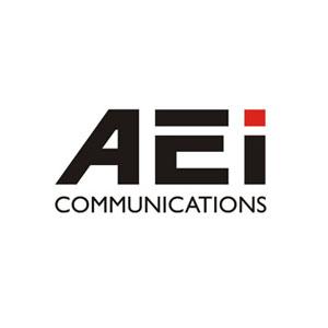AEI Communications