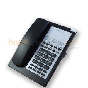 Vivo 600 Series Cordless Phone