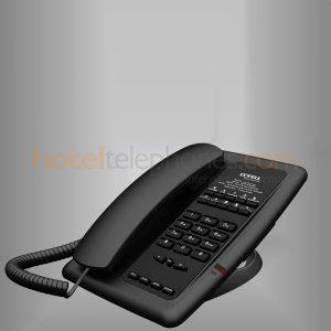 Cottell phone