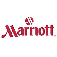 Marriott 1