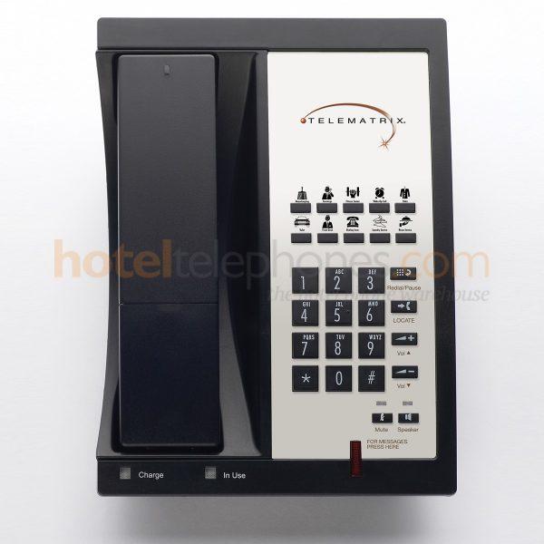 TELEMATRIX 9600