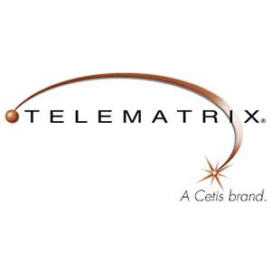 TeleMatrix