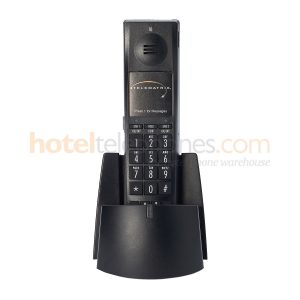 TeleMatrix 9600 Cordless Accessory Phone Series