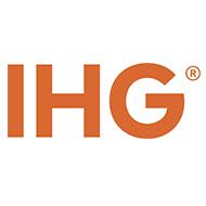 IHG Group
