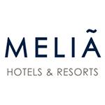 melia Resorts 150 1 1