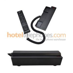bittel phones