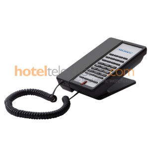 Teledex E Series Hotel Phones