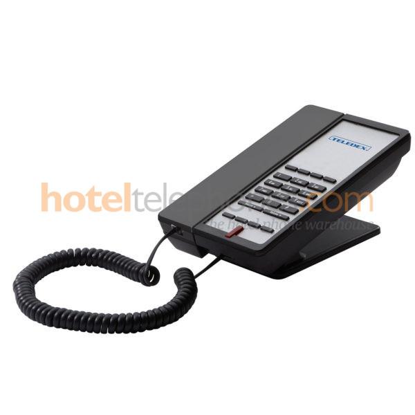 Teledex ESeries