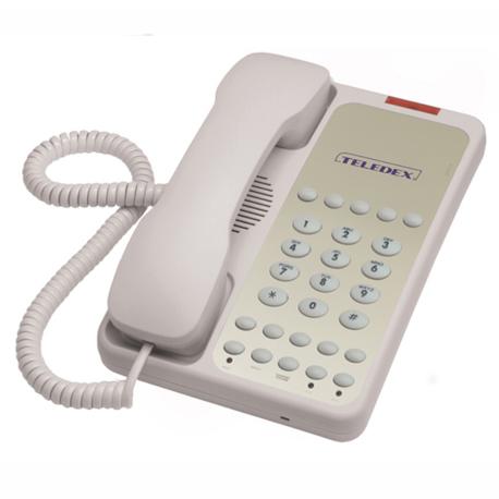 Teledex Opel