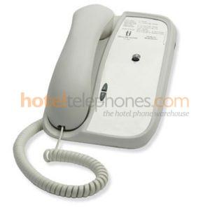 Corded Phones