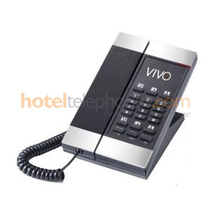 Vivo Desk phone