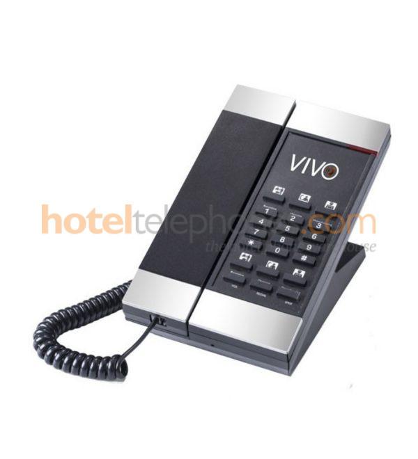 Vivo phones