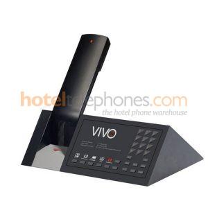 Media + 5 Hotel Telephone