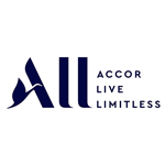All Accor Live Limitless