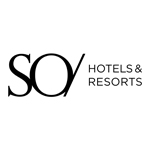 SO Hotels & Resorts