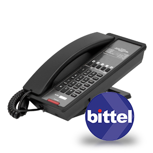 bittel hotel phone with logo new3
