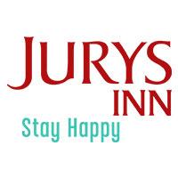 Jurys Inn hotels