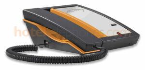 Telematrix 3300lby