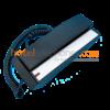 TeleMatrix 3500